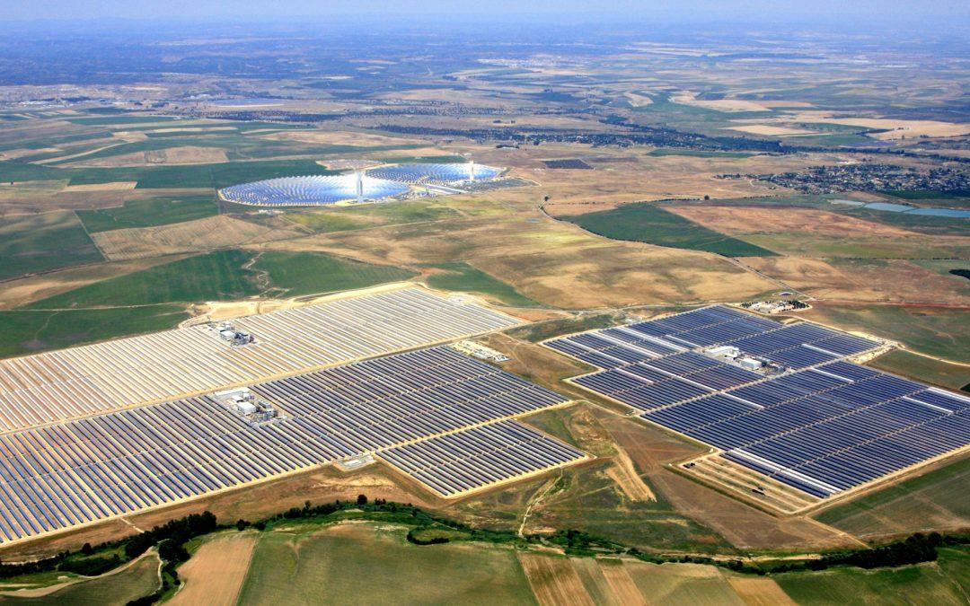 Energia Solar Fotovoltaica cresceu 300% em 12 meses no Brasil