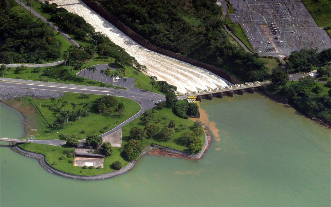 Primeira usina híbrida será instalada em Minas Gerais